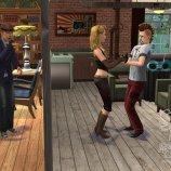 Скриншот The Sims 2: Apartment Life – Изображение 3