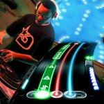 Скриншот DJ Hero – Изображение 6