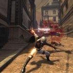 Скриншот GunZ 2: The Second Duel – Изображение 15