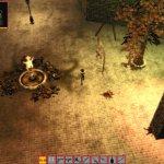 Скриншот Gluk'Oza: Action! – Изображение 54