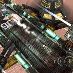 Скриншот Speed Kills – Изображение 6