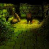 Скриншот Dungeons – Изображение 6