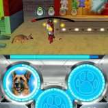 Скриншот Cats & Dogs: The Revenge of Kitty Galore - The Video Game – Изображение 1