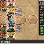 Скриншот ClaDun X2 – Изображение 40