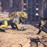 Скриншот Monster Hunter: World – Изображение 1