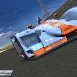 Скриншот Forza Motorsport – Изображение 71