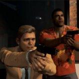 Скриншот Mafia 3 – Изображение 1