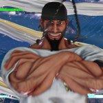 Скриншот Street Fighter V – Изображение 256