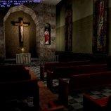 Скриншот Unholy: The Demonologist – Изображение 1