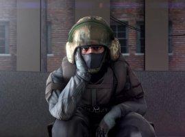 Человек, сообщивший о критических ошибках и багах в CS:GO, получил от Valve 11 тысяч долларов