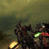 Скриншот Doom Warrior – Изображение 5