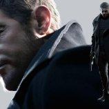 Скриншот Resident Evil: Village – Изображение 2