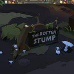 Скриншот Tavern Keeper – Изображение 2