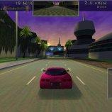 Скриншот Need for Speed III: Hot Pursuit – Изображение 3
