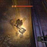 Скриншот Warhammer 40,000: Space Marine – Изображение 6