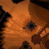 Скриншот Insanely Twisted Shadow Planet – Изображение 7