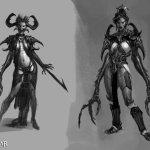 Скриншот God of War: Ascension – Изображение 67