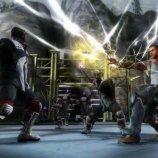 Скриншот X-Men: Destiny – Изображение 2