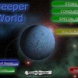 Скриншот Creeper World – Изображение 1