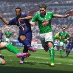 Скриншот Pro Evolution Soccer 2015 – Изображение 2