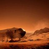 Скриншот Genesis Alpha One – Изображение 7
