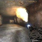 Скриншот Painkiller: Redemption – Изображение 9
