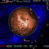 Скриншот AI War: Fleet Command – Изображение 3