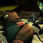 Скриншот Insecticide: Episode 1 – Изображение 15