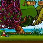 Скриншот Escape From Rikon – Изображение 4