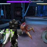 Скриншот Star Warfare: Alien Invasion – Изображение 6
