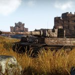 Скриншот War Thunder – Изображение 208