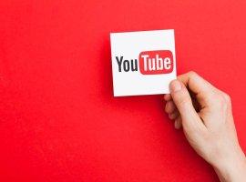 Google обновила интерфейс настольной версии YouTube