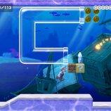 Скриншот Super Mario Maker 2 – Изображение 7