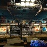 Скриншот Portal 2 – Изображение 8
