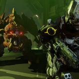 Скриншот Doom (2016) – Изображение 7
