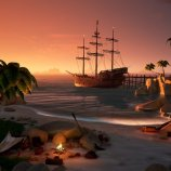 Скриншот Sea of Thieves – Изображение 3