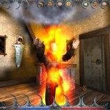 Скриншот Mistmare – Изображение 4