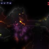 Скриншот Terraria – Изображение 9