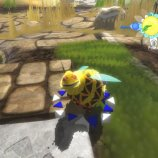 Скриншот Viva Pinata – Изображение 4