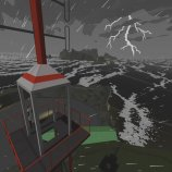Скриншот Stormworks: Build and Rescue – Изображение 8