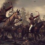 Скриншот Total War: Attila - The Last Roman Campaign Pack – Изображение 7