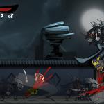 Скриншот Ninja Revenge – Изображение 4