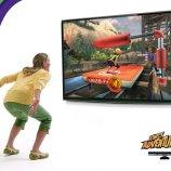 Скриншот Kinect Adventures – Изображение 6