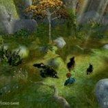 Скриншот Brave: The Video Game – Изображение 4
