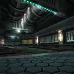Скриншот Alien Arena 2010 – Изображение 6