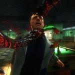 Скриншот The Darkness 2 – Изображение 29