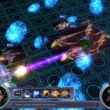 Скриншот Space Force: Captains – Изображение 2