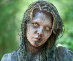 Полностью голый зомби в«Ходячих мертвецах»— зачем это нужно?