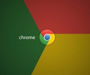Больше никаких раздражающих видео: новая версия Chrome позволит заглушить любой сайт