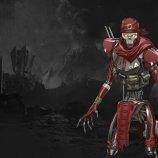 Скриншот Apex Legends – Изображение 9